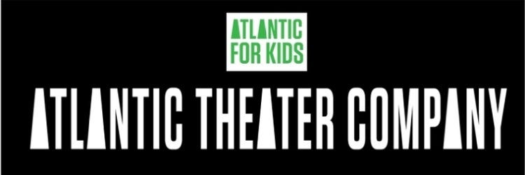 Atlantic For Kids