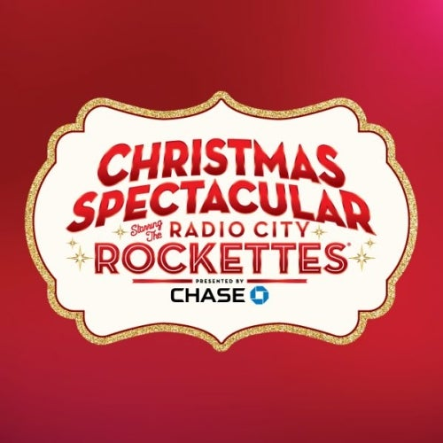 Radio City Christmas Spectacular Tickets.Christmas Spectacular Starring The Radio City Rockettes