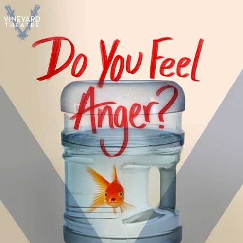 Do You Feel Anger?