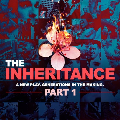 The Inheritance - Part 1