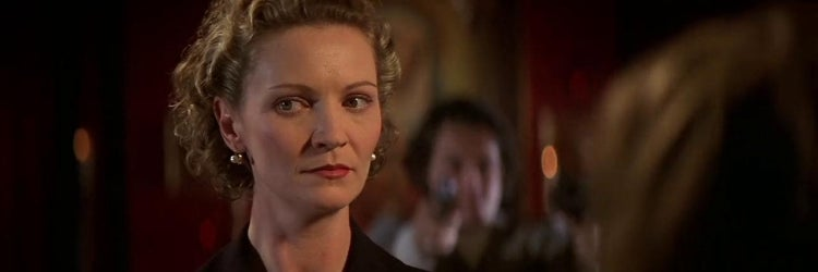 "Joan Allen in ""Face/Off"""