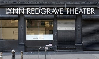 Lynn Redgrave Theater