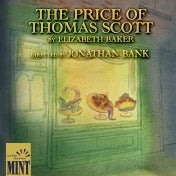 The Price of Thomas Scott