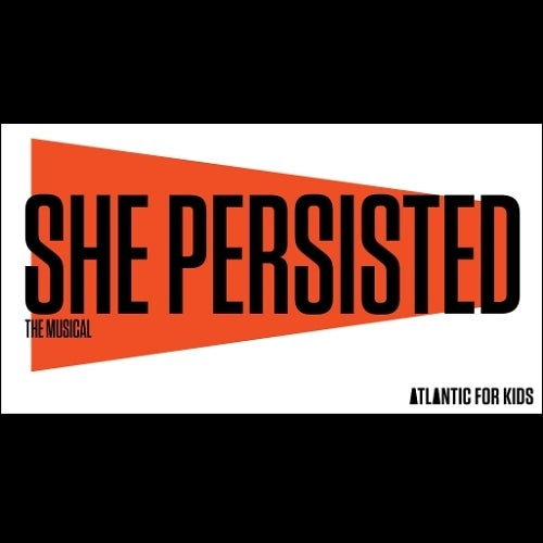 She Persisted, The Musical