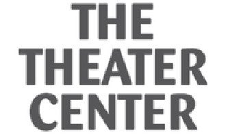 The Theater Center