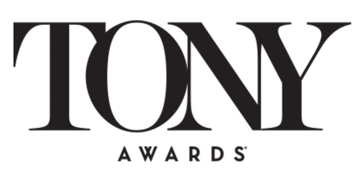 Photo credit: Tony Awards artwork