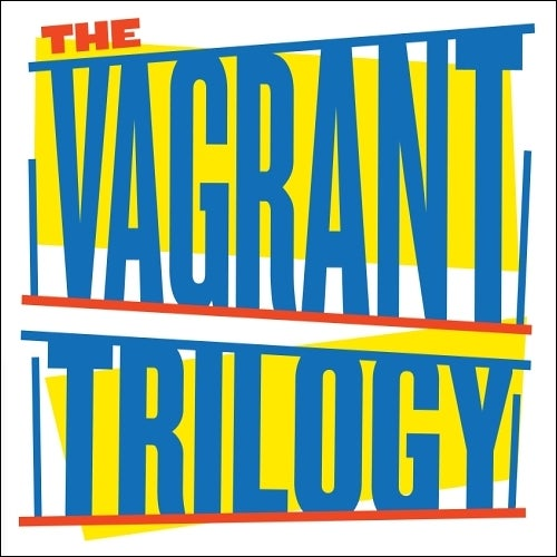 The Vagrant Trilogy