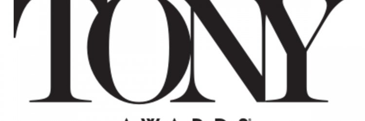 Guide to the 2020 Tony Awards: how to watch, nominees, and more