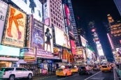 Broadway performances to watch on television this Thanksgiving