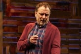 Colin Quinn in Red State Blue State