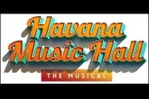 Havana Music Hall