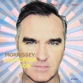 Morrissey in Residence on Broadway