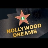 Nollywood Dreams