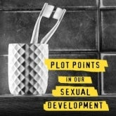 Plot Points in Our Sexual Development