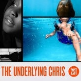 The Underlying Chris