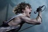 Andrew Polec in Bat Out of Hell: The Musical