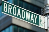 The A to Z of Broadway Musicals Quiz