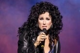 Stephanie J. Block in The Cher Show