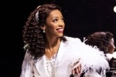 Christiani Pitts in King Kong