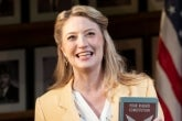 Heidi Schreck in What the Constitution Means to Me