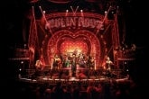 Photo credit: Moulin Rouge! The Musical (Photo by Matthew Murphy)