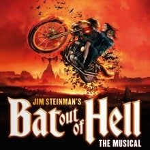 Bat Out of Hell: The Musical
