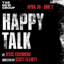 Happy Talk