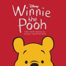 Winnie The Pooh: A New Musical Adaptation