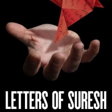 Letters of Suresh